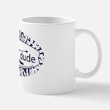 SUPdude_3x5 Mug