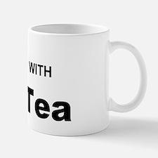 imnestea2 Mug