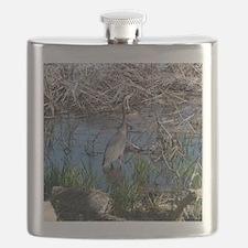 DSC06745 Flask