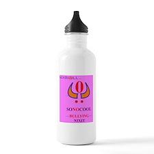 B. NOCOOL pnk 2 Water Bottle