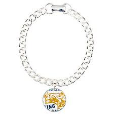 bench_kob_button_500 Bracelet