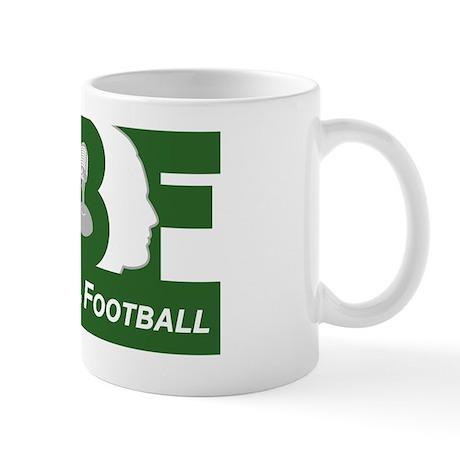 DBFshowV1 Mug