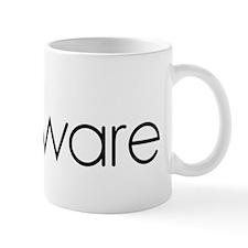 deleware Mug