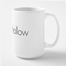 goose hollow Mug
