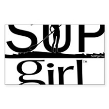 SUPgirl_T2_black Decal