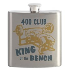 bench_kob_small_400 Flask