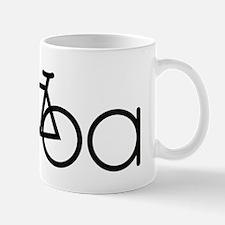 lisboa Mug
