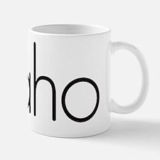 idaho Small Small Mug