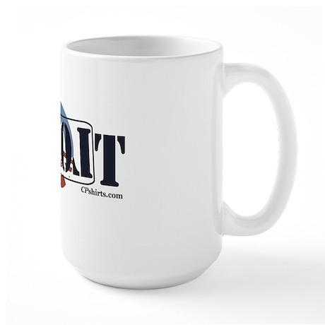 cp165 Large Mug