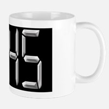 racing-numbers-digital-on-blk-1-5 Mug