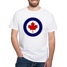 rcafmarking Shirt