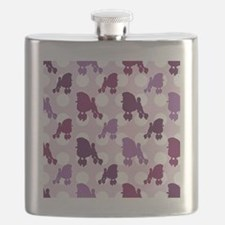 poodle_pattern Flask