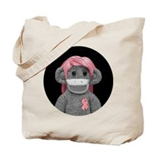 emma jones soda (round logo) Tote Bag