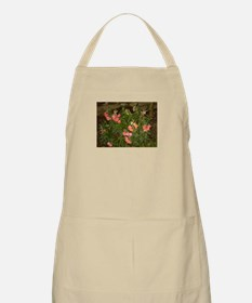 Snapdragons BBQ Apron