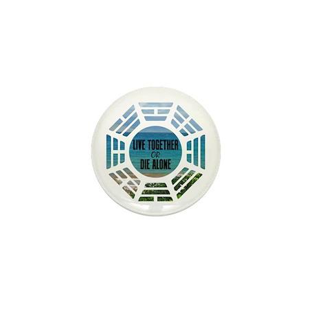liveordiewh Mini Button