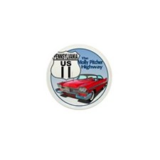 11-PA-58Ply-C10trans Mini Button