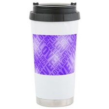 temp_laptop_skin2 Travel Mug