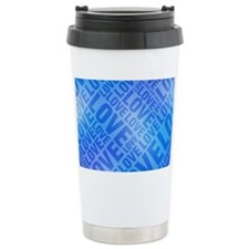 temp_laptop_skin1 Travel Mug