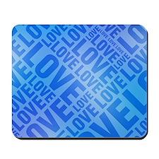 temp_laptop_skin1 Mousepad
