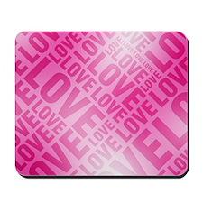 temp_laptop_skin4 Mousepad