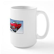 11-PA-58Ply-bump Mug