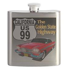 99-CA-Christine-10 Flask