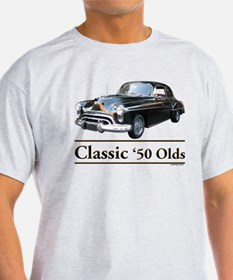 50 Olds T-Shirt