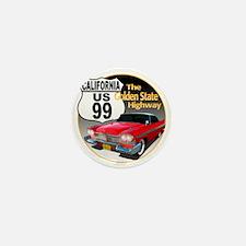 99-CA-Christine-C10trans Mini Button