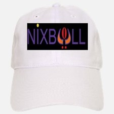 HAT MIL.NAME Baseball Baseball Cap