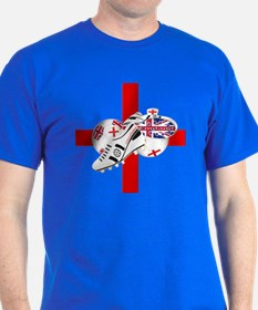 england football design T-Shirt