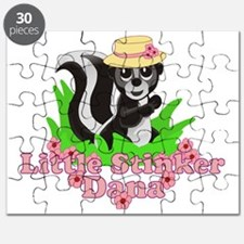 dana-g-stinker Puzzle