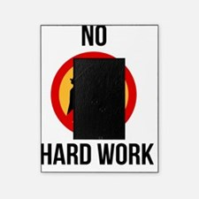 Nohardwork Picture Frame