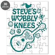 SWK-2011---FRONT_PMS328 Puzzle
