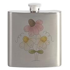 flowers1 Flask