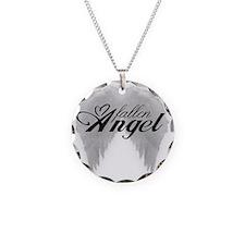 fallenangel Necklace