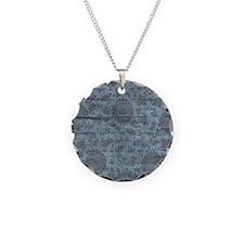 flipflop4 Necklace