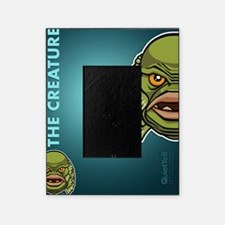 flipflop_creature Picture Frame