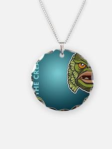 flipflop_creature Necklace
