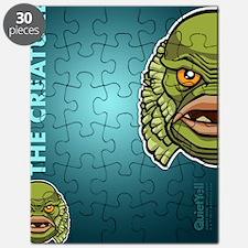 flipflop_creature Puzzle