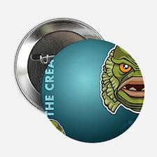 "flipflop_creature 2.25"" Button"