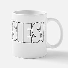samesies Mug