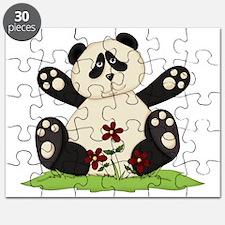 panda2 Puzzle