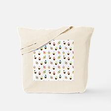 7temp_flip_flops Tote Bag