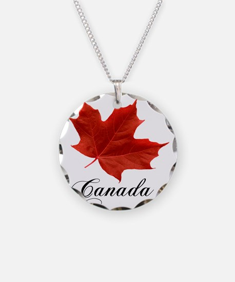 O-Canada-MapleLeaf-Ottawa-4- Necklace