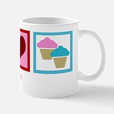 peacelovecupcakeswh Mug