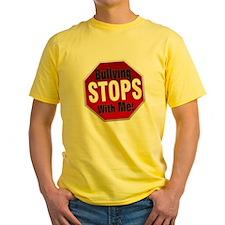 Good-Logo-StopSign T