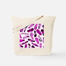 ff002 Tote Bag