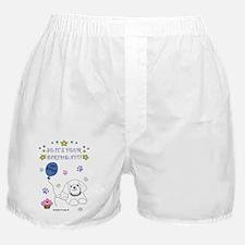 ShihTzuWt Boxer Shorts