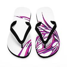 image (2) Flip Flops