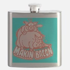 makinbacon2_button Flask